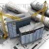 Правила вступления в строительное СРО
