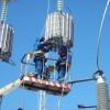 Оборудование для ЛЭП от компании «Норма-Кабель»