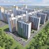 Как выбирать жилой комплекс?
