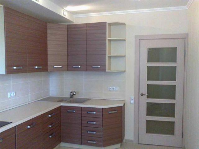 Наука о правильном ремонте квартиры