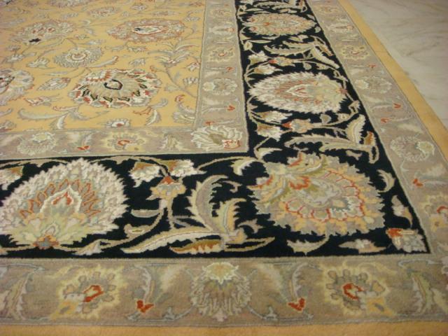 Российские ковры – показатель красоты, изящества, отличного качества
