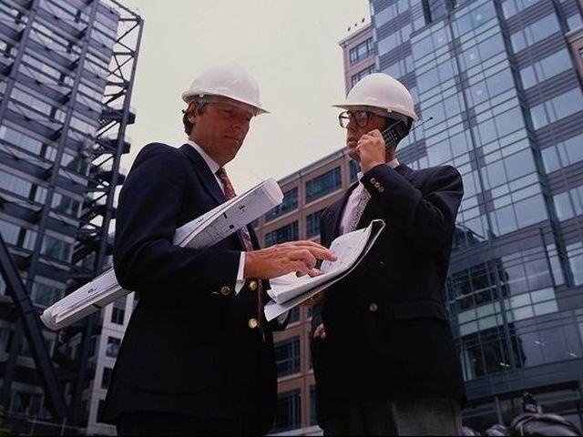 Как проще начать строительный бизнес