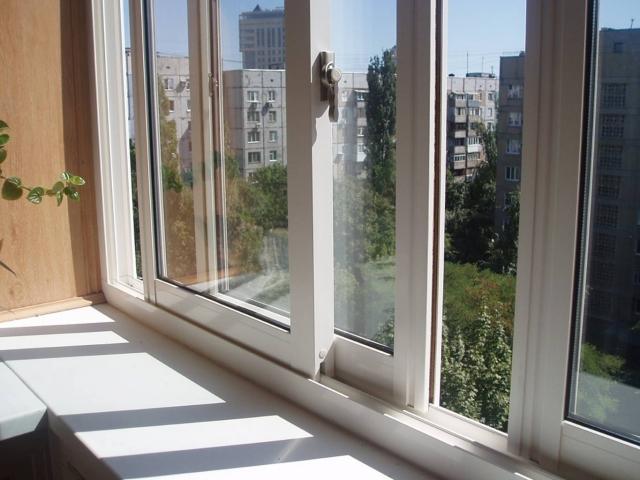 Если вы решили купить окна ПВХ