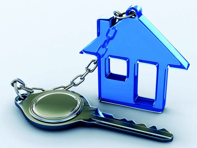Безопасная аренда недвижимости