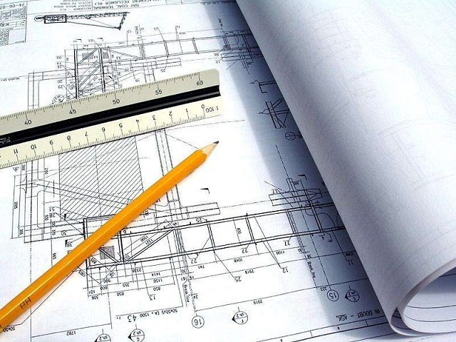 Разработка и согласование СТУ