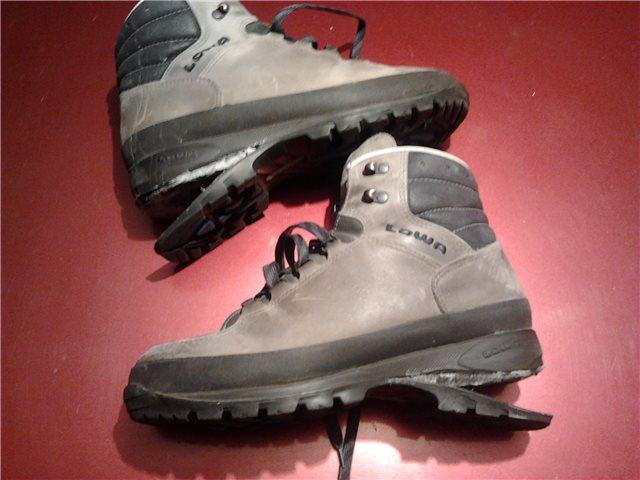 Почему обувь нуждается в ремонте?
